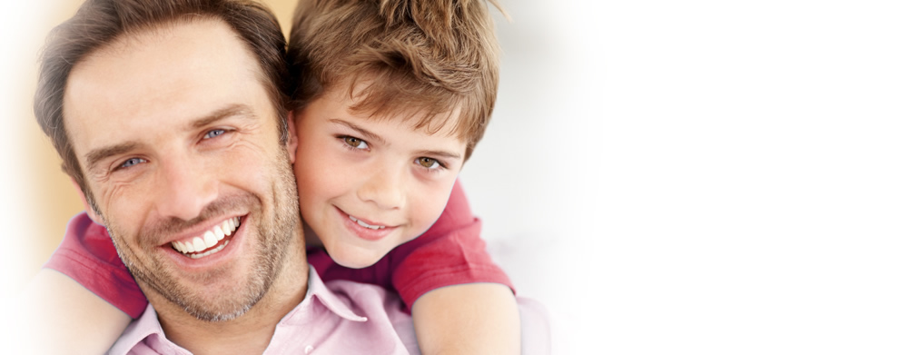 General and Routine Dentist in Bedford