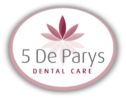 5 De Parys Dental Care Bedford Dentist